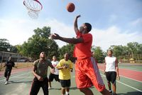 072512-AJC-ballin-on-the-boulevard-03_fullsize.jpg