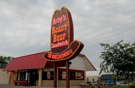 Arbys_washtenaw.jpg
