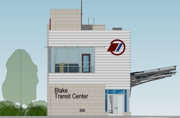 Blake_Transit_Center_071712_RJS_002.jpg