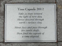 DDA_time_capsule_073012.png