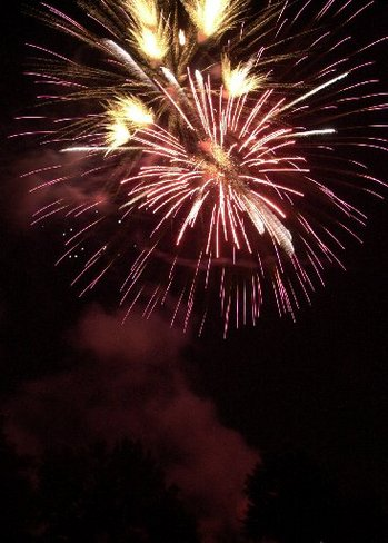 Thumbnail image for Ford Lake Park fireworksYps.JPG