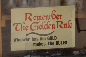 Golden-Rule.jpg