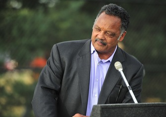 Jesse_Jackson_072912_RJS_002.jpg