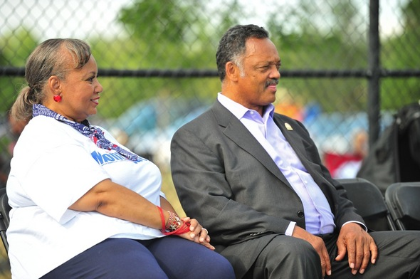 Jesse_Jackson_Christina_Montague_RJS_072912_001.jpg