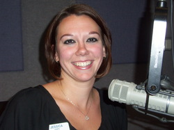 Jessica-Lewis-with-the-Heartland-Health-Care-Center