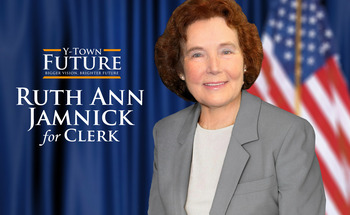 RUTH_Ann_Jamnick_photo.jpg