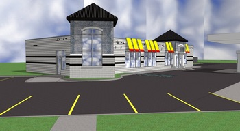 Shell_gas_station_052112.jpg