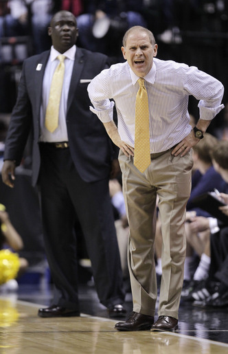 UMBB_Beilein_Alexander.jpg