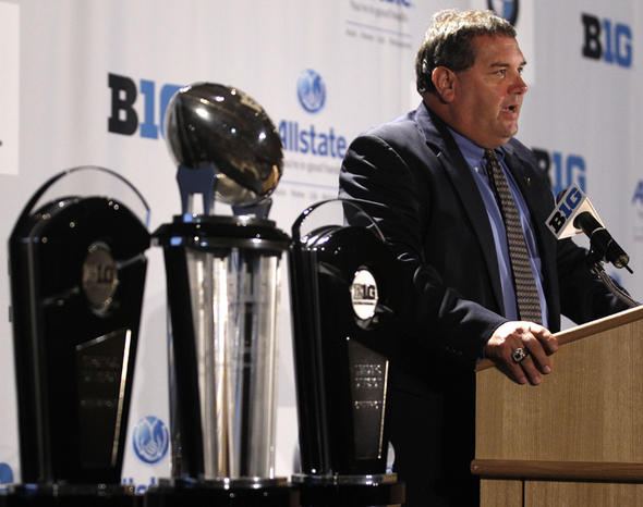 UMFB_Hoke_B12MediaDay.jpg