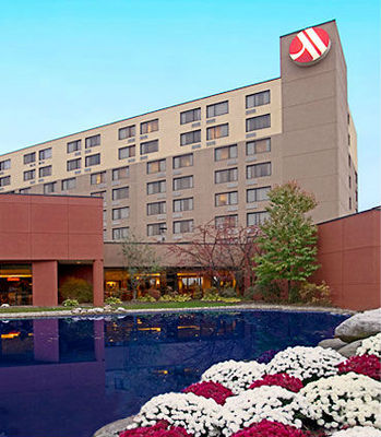 Ypsi_Marriott.jpg