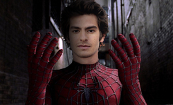 andrew-garfield-as-spider-man.jpg