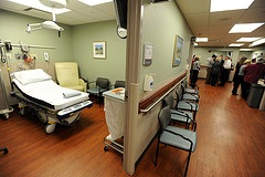 annarborcomflickr_st_joes_hospital_room.jpg