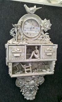 art-fair-2012-clock-piece.jpg
