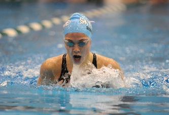 ashleigh-shanley-swim.jpg