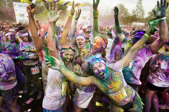 atlanta-color-run.jpg