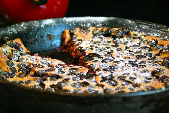 clafoutis_skillet.jpg