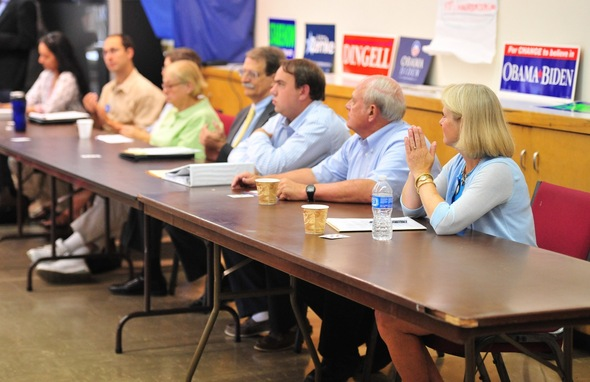 candidate_forum_071412_RJS.jpg
