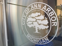 city_of_ann_arbor_logo_2012.jpg