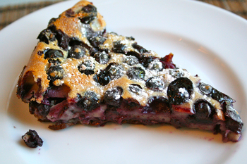 clafoutis.jpg