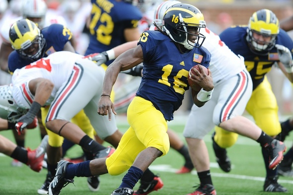 denard-ohio-state-walter-camp.jpg