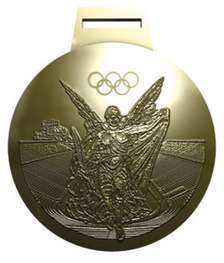 goldmedal.jpg