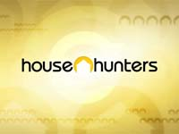 house_hunters_logo.jpg