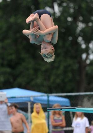 jay-lang-wisc-diving-champion.jpg
