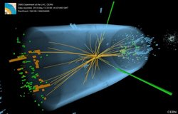o-HIGGS-BOSON-570.jpg