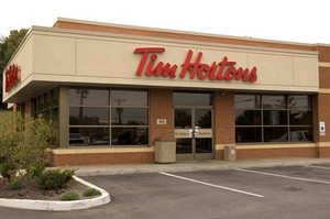 tim_hortons_file_photo.jpg
