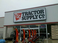 tractor_supply_071812.jpg
