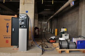 underground_parking_041512_RJS_004_fullsize.jpg