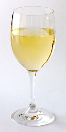 white-wine-glass.jpg