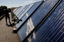 Thumbnail image for Thumbnail image for 062512_NEWS_SOLARPANELS_JMS.JPG