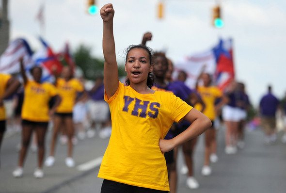 070412-AJC-Ypsilanti-fourth.JPG