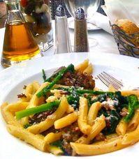 0801 ov dish of rustic Mezzo with penne pasta.jpg