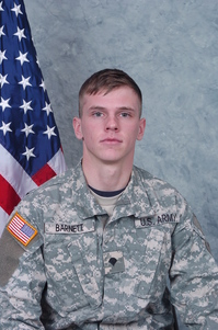 080312_Barnett.William.SPC.jpg