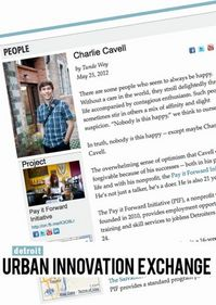 0806 ov Charlie Cavell Pay It Forward.jpg