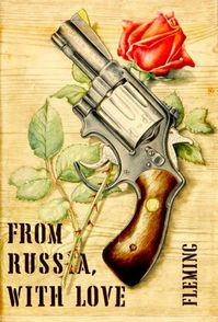 0815 ov From Russia with Love 1st Edition Ian Fleming.jpg