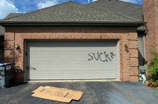 082012_NEWS_Grafitti_MRM_04-1.jpg