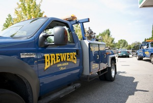 08242012_NEWS_Brewer_Towing-1.jpg