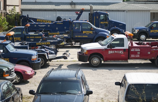 08242012_NEWS_Brewer_Towing.jpg