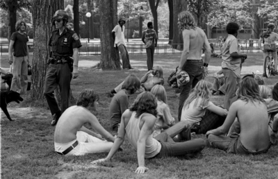 1973 Hash Bash 2.JPG