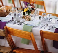 Copy of tablesetting1.jpg