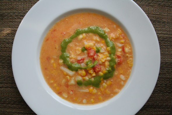 Corn_chowder.jpg