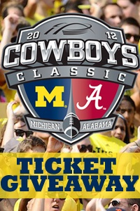 Cowboys_Classic_Giveaway_ArticleEmbed_Icon.jpg