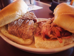 redrockbeefporksliders.JPG