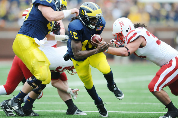 Denard_Nebraska-1.jpg