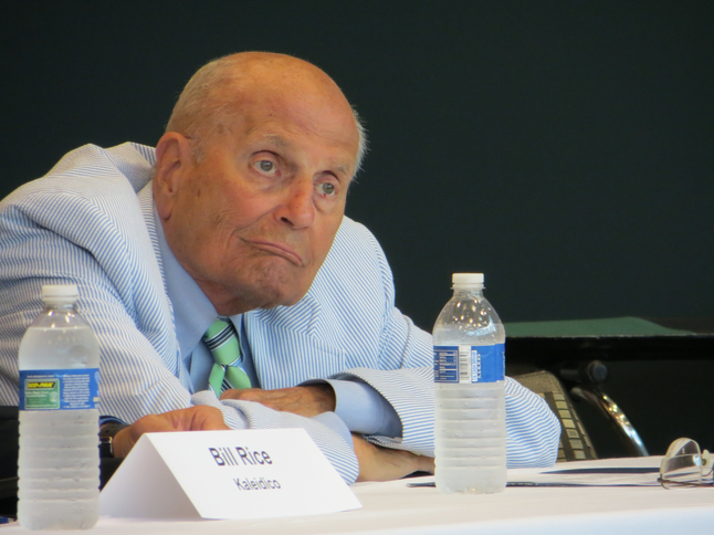 Dingell_1.jpg