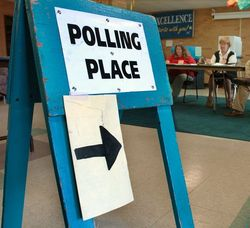 Thumbnail image for Thumbnail image for ELECTION_polling.jpg