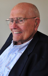 Thumbnail image for John_Dingell_headshot_July_2012_RJS.jpg